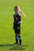 Soccer Week 2-41