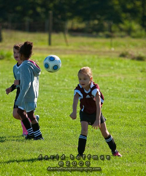 Soccer Week 2-196