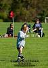 Soccer Week 2-114