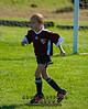 Soccer Week 2-229