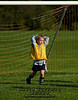 Soccer Week 2-25