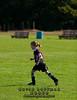 Soccer Week 2-108