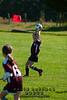 Soccer Week 2-207