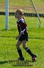 Soccer Week 2-230