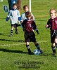 Soccer Week 2-98