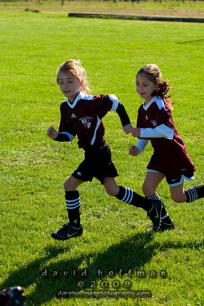 Soccer Week 2-54