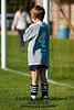 Soccer Week 2-1