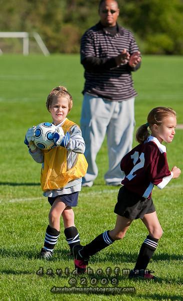 Soccer Week 2-47