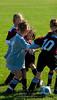Soccer Week 2-186