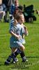 Soccer Week 2-184