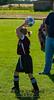 Soccer Week 2-85