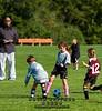 Soccer Week 2-115