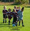 Soccer Week 2-88