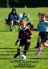 Soccer Week 2-172