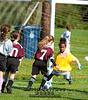 Soccer Week 2-217