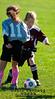 Soccer Week 2-162