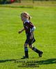 Soccer Week 2-189