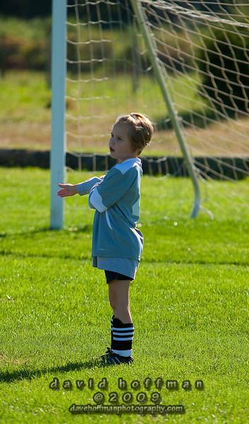 Soccer Week 2-181