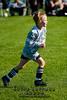 Soccer Week 2-146