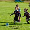 Soccer Week 2-90