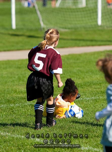 Soccer Week 2-153