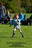 Soccer Week 2-113