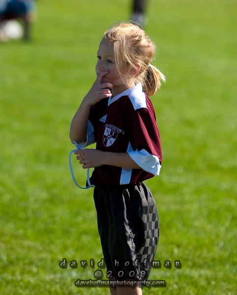 Soccer Week 2-119