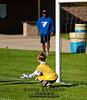 Soccer Week 2-8