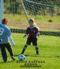Soccer Week 2-133