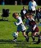 Soccer Week 2-132