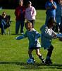 Soccer Week 2-131