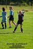 Soccer Week 2-194