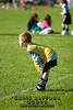 Soccer Week 2-13