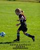 Soccer Week 2-190