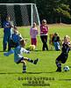 Soccer Week 2-141