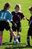 Soccer Week 2-163