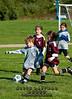 Soccer Week 2-117