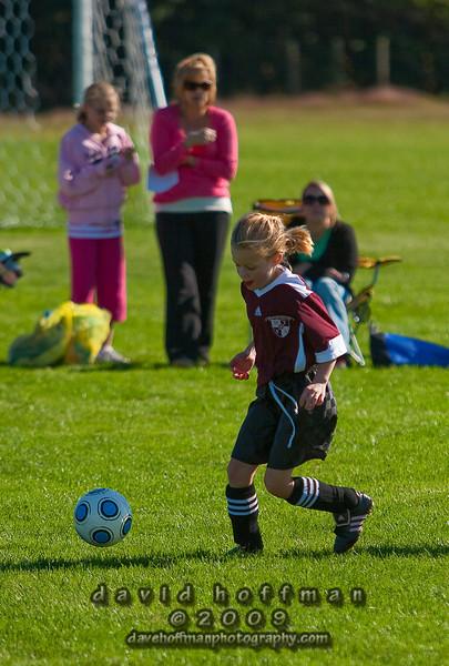 Soccer Week 2-135
