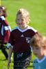 Soccer Week 2-168