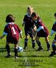Soccer Week 2-112
