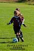 Soccer Week 2-225
