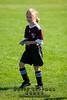 Soccer Week 2-120