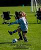 Soccer Week 2-136