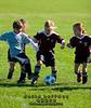 Soccer Week 2-126