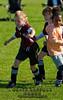 Soccer Week 2-65