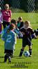 Soccer Week 2-76
