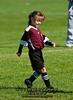 Soccer Week 2-213