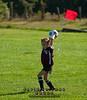 Soccer Week 2-209