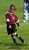 Soccer Week 2-214