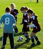 Soccer Week 2-81